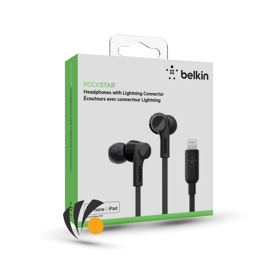 0006789_belkin-headphones-with-lighting-connector-black
