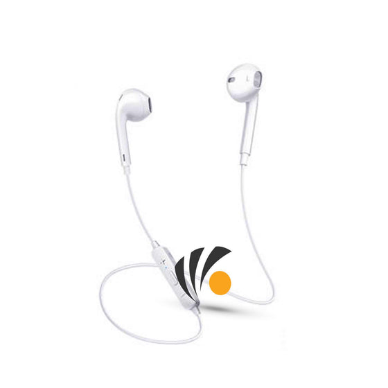 0007081_mcdodo-bluetooth-earphone-white