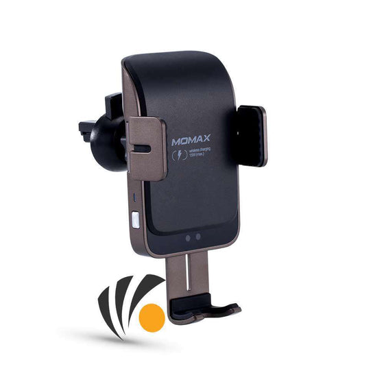 0007230_momax-mount-smart-infrared-wireless-charging-car-mount-black