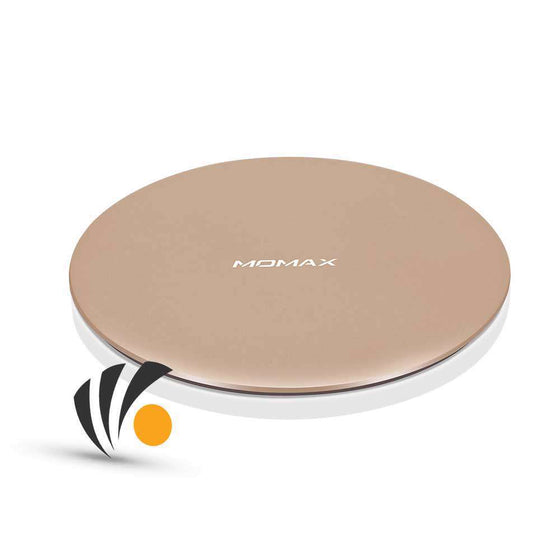 0007263_momax-fast-wireless-charger-15-w-gold