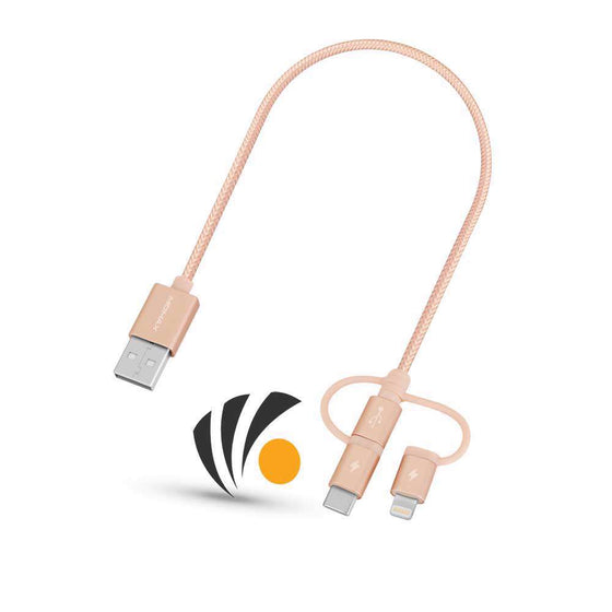 0007296_momax-cable-3-in-1-fast-charge-sync-usb-cable-gold