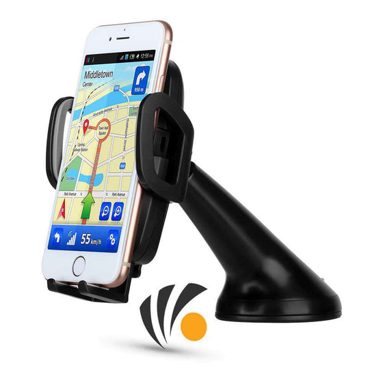 0007324_momax-qmount-fast-wireless-charging-car-mount