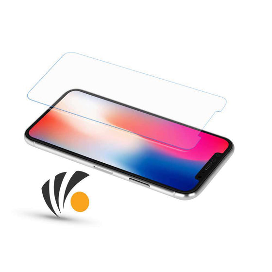 0007341_momax-screen-protector-glass-for-iphone-xs-x