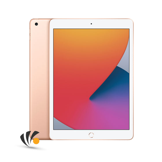 Apple-Ayn-Alfahad-Ipad-8-Gold-3