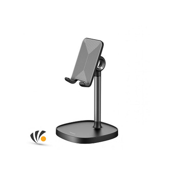 Mcdodo  Mobile Desktop Holder Black