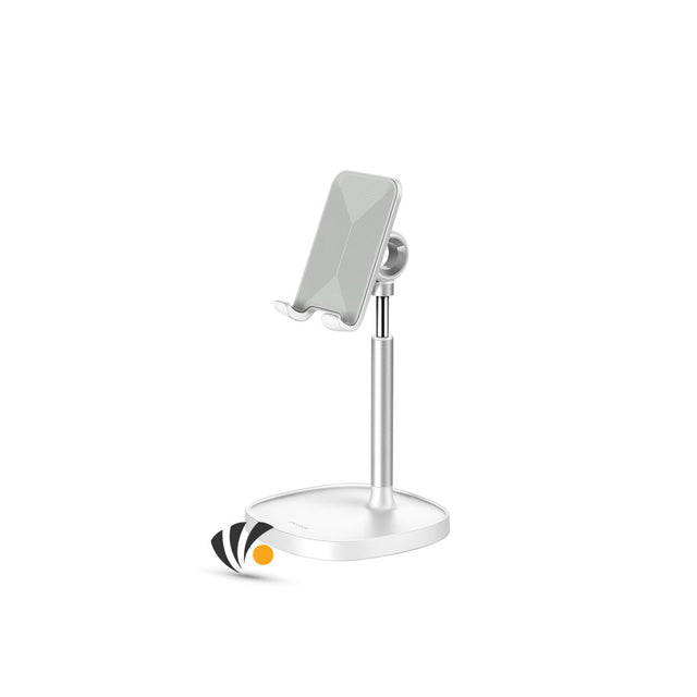 Mcdodo  Mobile Desktop Holder White