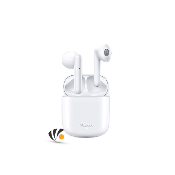 Mcdodo  TrueWireless Earphone  White