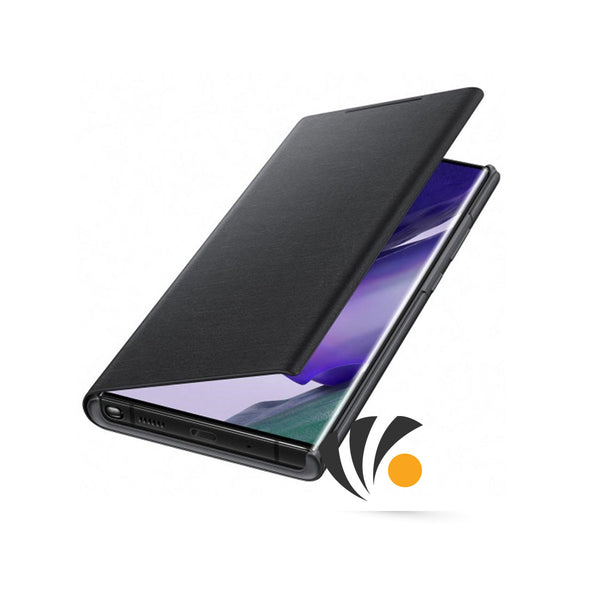 Samsung-Ayn-Alfahad-Smart-Led-View-Cover-1