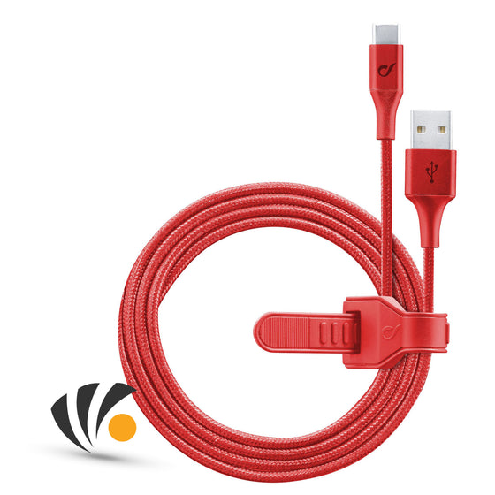 Samsung-Aynalfahad-Cellularline-Cable-1