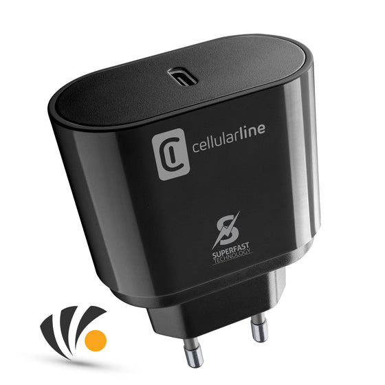 Samsung-Aynalfahad-Cellularline-Charger-1