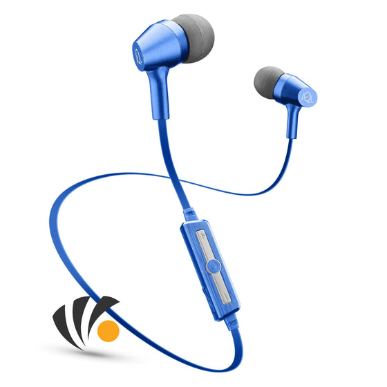 Samsung-Aynalfahad-Cellularline-Earphone-1