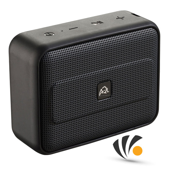 Samsung-Aynalfahad-Cellularline-speaker-1