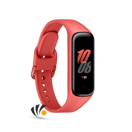 Samsung-Aynalfahad-Galaxy-Fit2-Red-Color-1