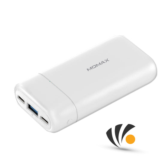 Samsung-Aynalfahad-Momax-Power-Bank-1