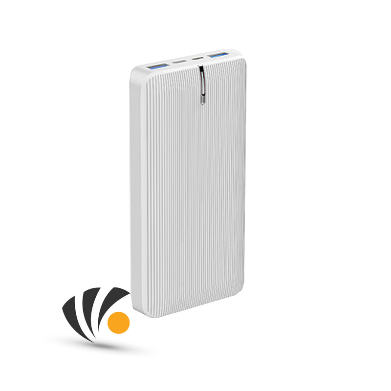 Samsung-Aynalfahad-Rockrose-Power-Bank-1