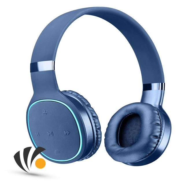 Samsung-Aynalfahad-cellularline-headphone-1