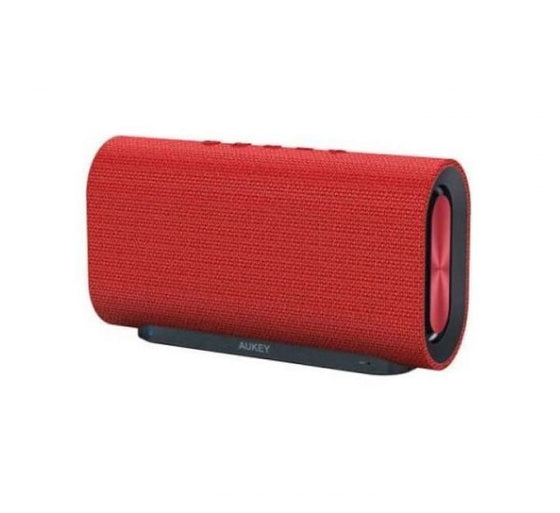 aukey-SK-M30-wireless-speaker-5-600x550