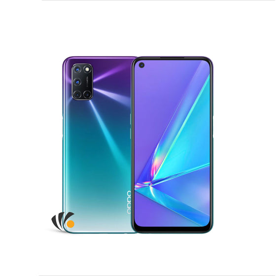 Oppo A92 128GB Purple
