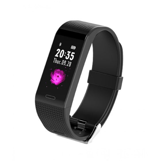 riversong_wave_02_smart_fitness_band_black_1.jpg