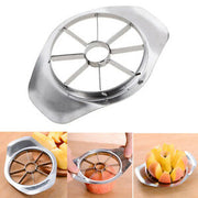 METAL APPLE CUTTER