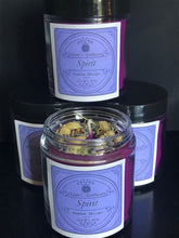 Load image into Gallery viewer, Elemental Candle - Spirit 4oz