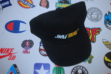 Load image into Gallery viewer, Dat Way | Subway Dad Cap
