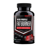 Medisys High Profile Fat burner [90-Capsules]