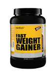 Medisys-Fast Weight Gainer 1.5kg Chocolate