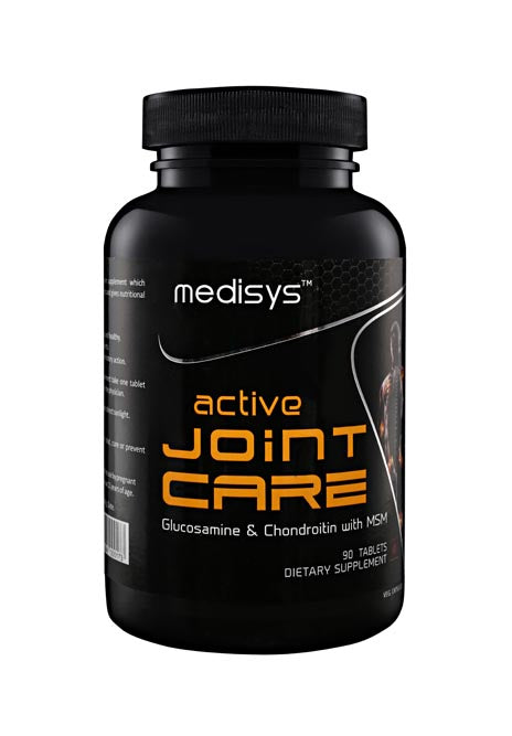 Active Joint Care