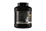 Whey Force 2kg