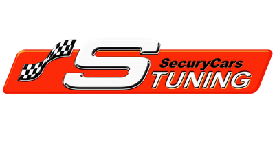 SecuryCars Tuning