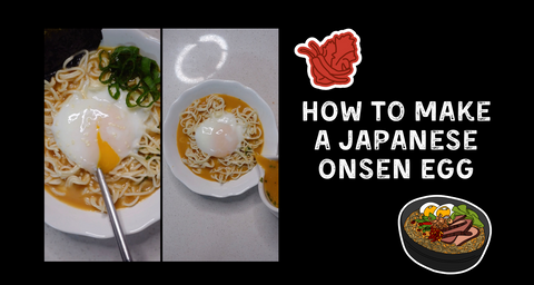 how-to-make-a-japanese onsen-tamago-poached-egg
