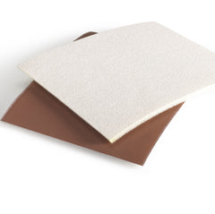 Indasa Rhynosoft Foam-backed Sandpaper (115 x 150 mm)