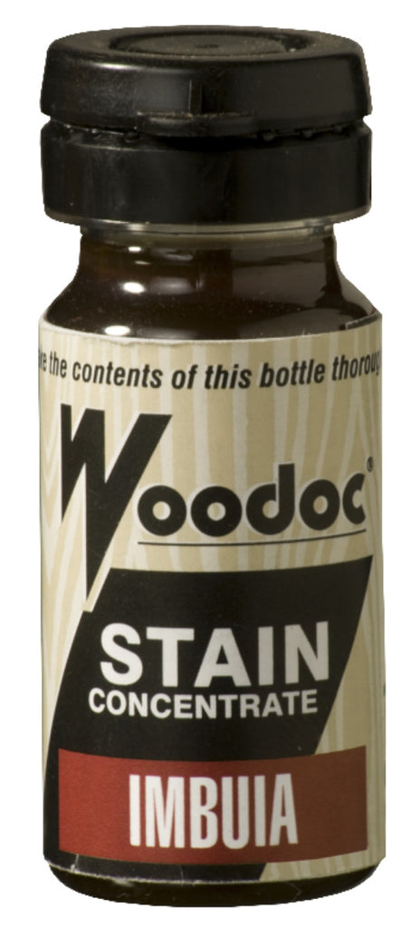 Woodoc Wood Stain Concentrate