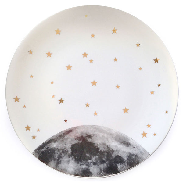 Moon and Stars Party Platter