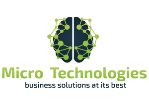 Micro Technologies Store