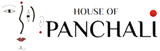 House of Panchali