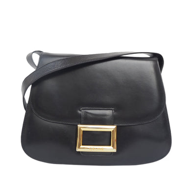 CELINE Square Shoulder bag
