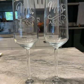 50th wedding anniversary gifts,personalized wedding gifts