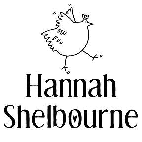 Hannah Shelbourne Designs