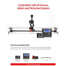 Load image into Gallery viewer, Konova Master Pan Automatic Panning Equipment