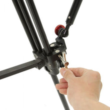 Load image into Gallery viewer, Konova Tripod Stability Arm for Camera Slider