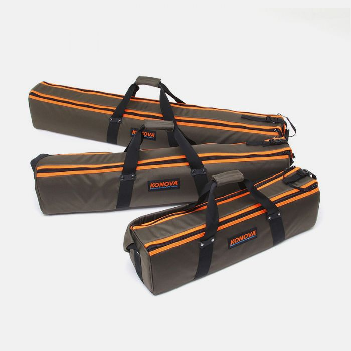 SUNJIB Exclusive Carriage BAG