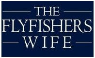 The Flyfishers Wife