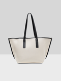 Penelope Women's Tote Bag