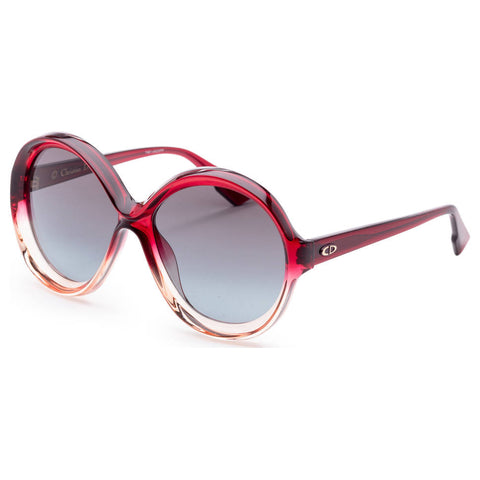 Bianca, Women's Sunglasses
