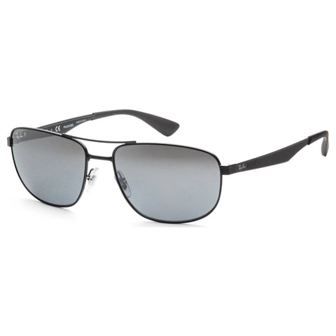 Active Men's Sunglasses
