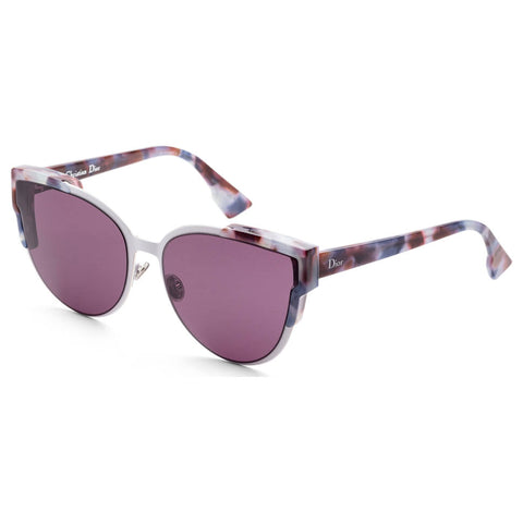 Wildlys Women's Sunglasses