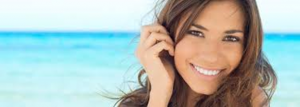 5 tips to make your skin ready