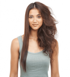 6-ways-to-avoid-frizzy-hair